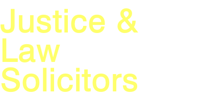 Justice & Law Solicitors